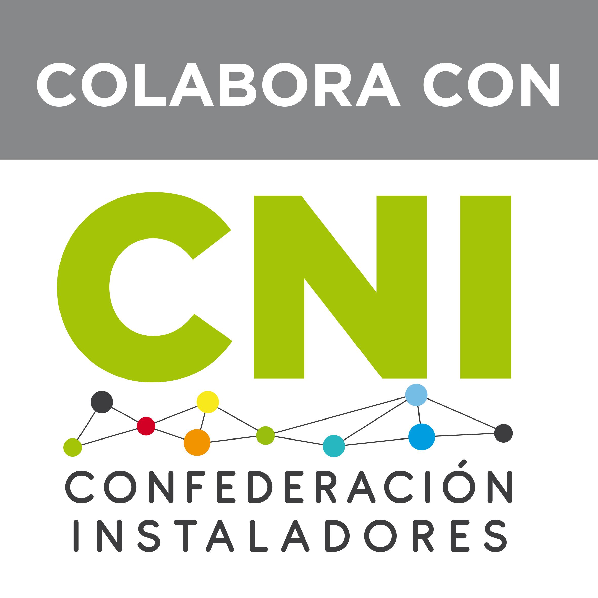 CNI Instaladores