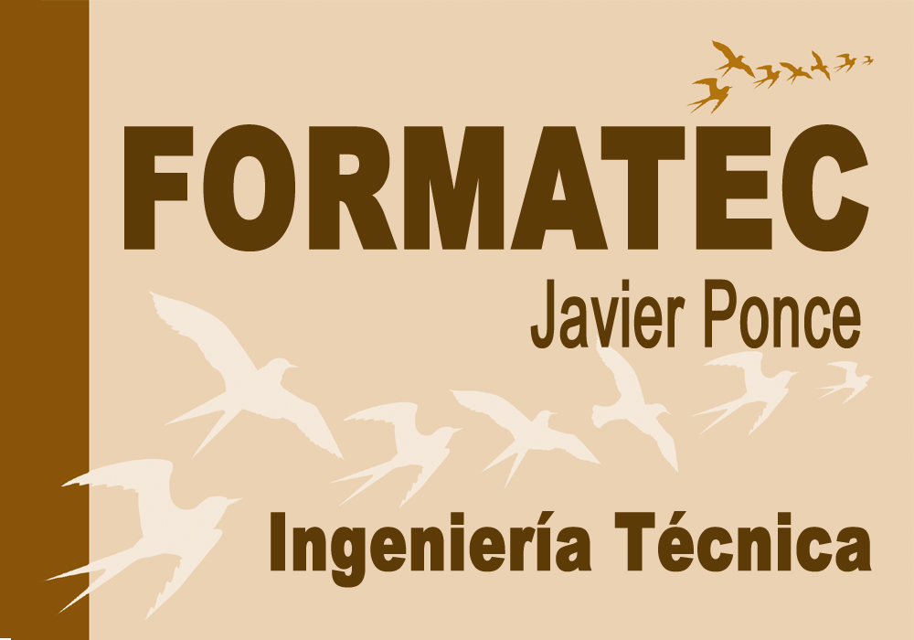 Formatec